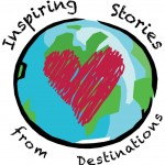 LOGO_Inspiring Stories from Destinations_2012-page-001