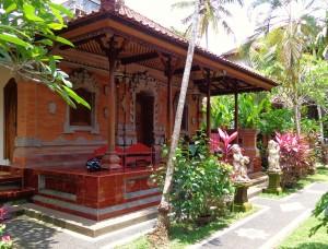 Yuliati House Homestay