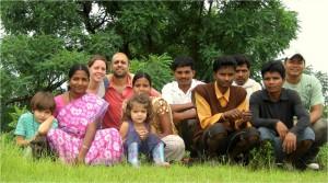 shergarh family