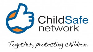 ChildSafe_Logo.with tagline